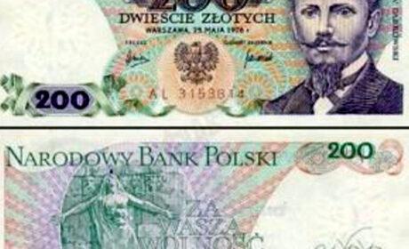 Trzy grosze polskie (12)