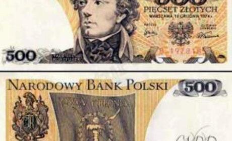 Trzy grosze polskie (13)