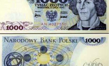 Trzy grosze polskie (14)