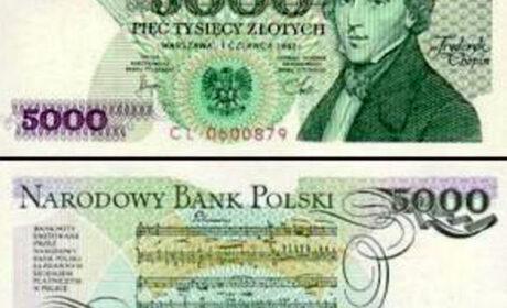Trzy grosze polskie (16)