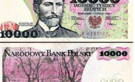 Trzy grosze polskie (19)