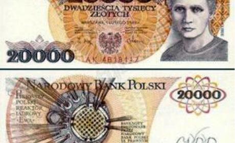 Trzy grosze polskie (20)